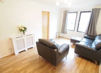 2 bed flat to rent in Flat Kingswells Avenue, Kingswells AB15