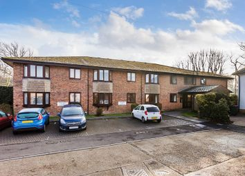 Thumbnail 1 bed property for sale in St. Ives, Belloc Close, Crawley