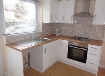 Thumbnail 2 bed terraced house to rent in Cook Close, South Shields NE33, South Shields,