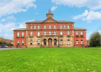 Thumbnail 2 bed flat for sale in 38, Middlewood Lodge, Wadsley Park Village