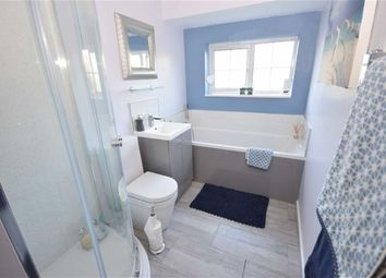 Thumbnail 2 bed detached bungalow for sale in Stafford Way, Dolton, Winkleigh