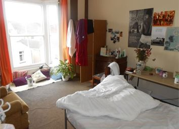 5 bed shared accommodation to rent in Beechwood Road, Uplands, Swansea SA2