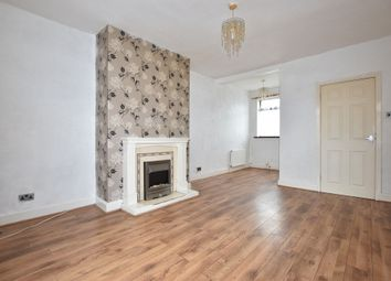 Thumbnail 2 bed terraced house to rent in Eastwood Avenue, Blackpool