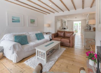 Thumbnail 2 bed cottage for sale in River Road, Arundel