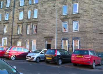 Thumbnail 1 bed flat to rent in Albion Terrace, Easter Road, Edinburgh