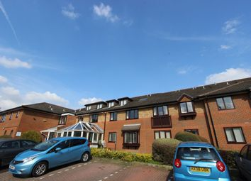 1 bed property for sale in Sherwood Close, Southampton SO16