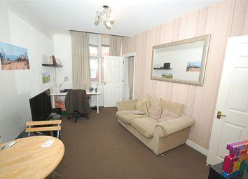 Thumbnail 1 bed flat for sale in Velvet House, 60 Sackville Street, Manchester