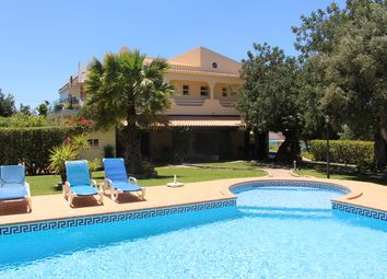 Thumbnail Hotel/guest house for sale in Santa Barbara De Nexe, Santa Bárbara De Nexe, Faro, East Algarve, Portugal