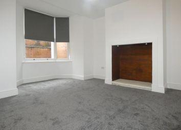 Thumbnail 2 bed flat to rent in Fishergate Hill, Preston