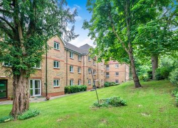 Thumbnail 1 bed property for sale in South Street, Epsom, Surrey