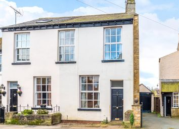 Thumbnail 2 bed semi-detached house for sale in High Street, Boston Spa