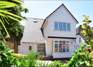4 bed detached house for sale in Furzedown Road, Sutton SM2