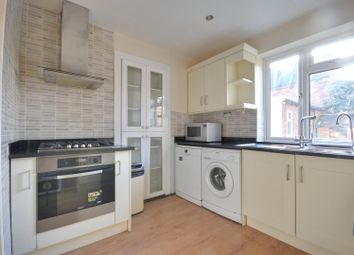 Thumbnail 3 bed property to rent in Bec Close, Ruislip, Middlsex