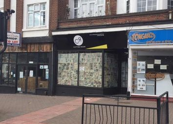 Thumbnail Retail premises to let in Shop, 69, Hamlet Court Road, Westcliff-On-Sea