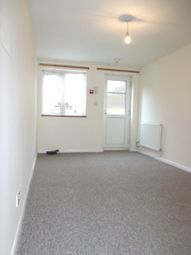 Thumbnail Studio to rent in Swanston Grange, Dunstable Road, Luton