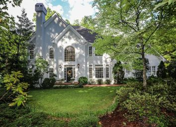 Thumbnail 6 bed property for sale in Roswell, Ga, United States Of America