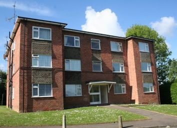 Thumbnail 2 bedroom flat to rent in Bentham Court, Greenvale, Northfield, Birmingham