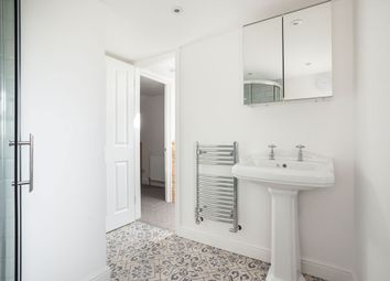 Thumbnail 6 bedroom terraced house to rent in Southover Street, Brighton