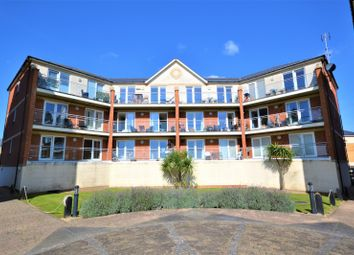 Thumbnail 2 bed flat to rent in San Diego Way, Sovereign Harbour North
