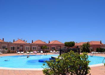 Thumbnail 3 bed town house for sale in Calle Leonardo Maestro, Costa Antigua, Fuerteventura, Canary Islands, Spain