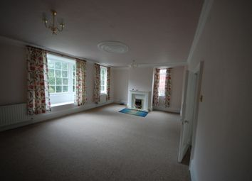 Thumbnail 2 bed flat to rent in St Marys Church House, Oak Lane, Ipswich, Suffolk