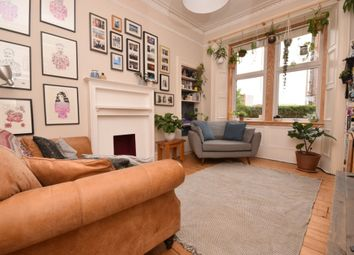 2 bed flat for sale in Piershill Terrace, Flat 2, Edinburgh, Willowbrae EH8