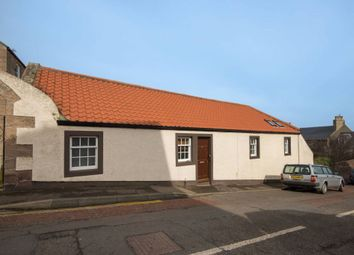 Thumbnail 2 bed cottage for sale in Stables Cottage, Woodbush Brae, Dunbar