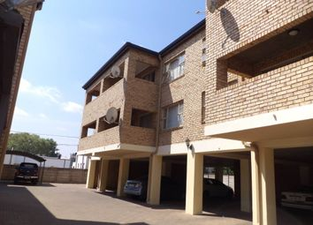 Thumbnail 2 bed apartment for sale in Erasmus, Bronkhorstspruit, South Africa