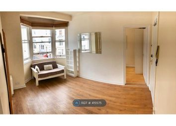 Thumbnail 1 bed flat to rent in Guildford, Brighton