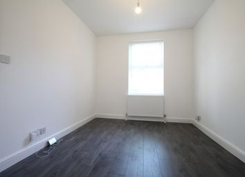 Thumbnail Room to rent in Wentworth Road, West Croydon