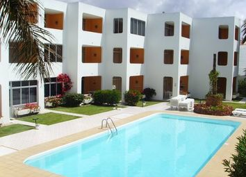 Thumbnail Apartment for sale in C/Roma 28, Playa Del Ingles, Gran Canaria, Canary Islands, Spain