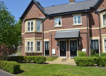Thumbnail 2 bed flat to rent in Gramar School Court, Ruff Lane, Ormskirk