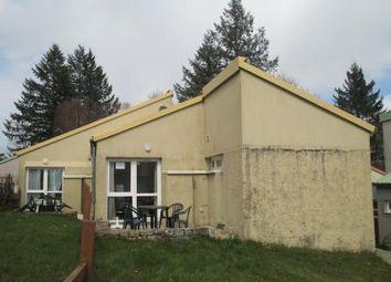 Thumbnail 2 bed cottage for sale in Royère-De-Vassivière, Limousin, 23460, France