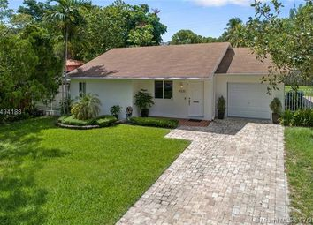 Thumbnail 2 bed property for sale in 4320 Sw 11 St, Miami, Florida, United States Of America