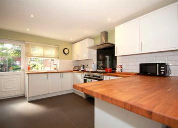 Thumbnail 3 bed detached house for sale in Jupiter Drive, Hemel Hempstead Industrial Estate, Hemel Hempstead
