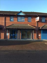 Thumbnail Office for sale in The Avenues, Eleventh Avenue North, Team Valley Trading Estate, Gateshead, Tyne And Wear