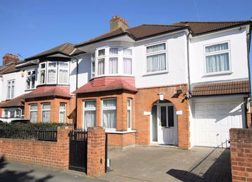 4 bed property for sale in Cawdor Crescent, London W7