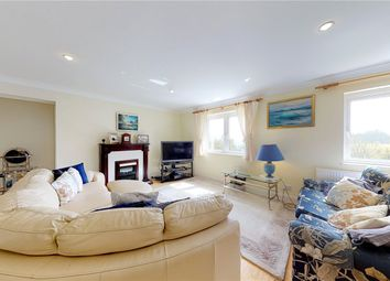 Thumbnail 5 bed detached house for sale in Upper Castle Road, St Mawes, Truro, Cornwall