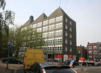 Thumbnail Commercial property for sale in Yarmouth Way, Great Yarmouth