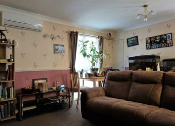 Thumbnail 3 bed bungalow for sale in Sandpiper Road, Lordswood, Chatham