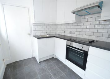 Thumbnail 3 bed semi-detached house to rent in Clare Road, Maidenhead, Berkshire