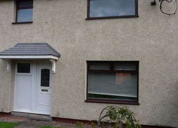 Thumbnail 3 bedroom terraced house to rent in Highcliffe, Spittal, Berwick-Upon-Tweed