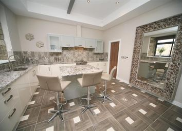Thumbnail 2 bed flat for sale in The Power Mill, Holcombe Road, Helmshore, Rossendale