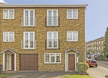 4 bed property for sale in Crescent Road, Kingston Upon Thames KT2