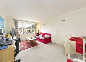 2 bed maisonette to rent in Greville Close, Twickenham TW1
