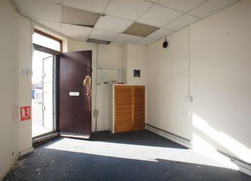Thumbnail Retail premises to let in Stapleton Road, Easton, Bristol