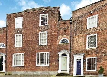 Thumbnail 4 bedroom property for sale in Barton Mill Road, Canterbury, Kent