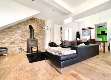 Blackgates Cottage, Bradford Road, Tingley WF3