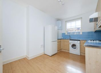 Thumbnail 1 bed flat to rent in Ossington Buildings, Marylebone, London
