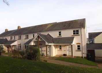 Thumbnail 1 bed property for sale in Roseland Parc, Tregony, Truro